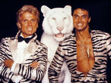 04-siegfried-and-roy