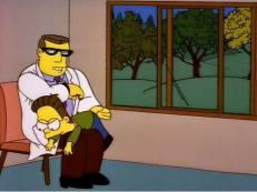 El psicólogo de Flanders